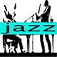 Happy Jazzman - AudioJungle Item for Sale