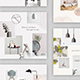 Tanska Mood Boards Collection - GraphicRiver Item for Sale