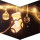 Christmas & New Year Holiday - VideoHive Item for Sale