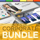 Aretha - Corporate Business bundle presentation - VideoHive Item for Sale