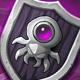 Shields Badges - GraphicRiver Item for Sale