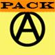 Aggressive Techno Pack
