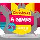 Christmas Mega Bundle 4 - Android Studio + Admob - CodeCanyon Item for Sale