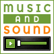 Movie Music - AudioJungle Item for Sale