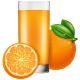 Orange Juice - GraphicRiver Item for Sale