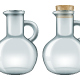 Glass Jar - GraphicRiver Item for Sale