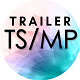 Epica Trailer