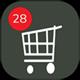 Christmas Mega Bundle - 28 Kingdov Apps - GDPR - CodeCanyon Item for Sale