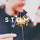 Christmas Stomp - VideoHive Item for Sale
