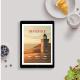Multipurpose E-Magazine V - GraphicRiver Item for Sale