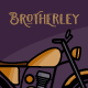 Brotherley - GraphicRiver Item for Sale
