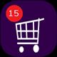 Super Mega Bundle - 15 Top Kingdov Apps - GDPR - CodeCanyon Item for Sale