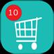 High Mega Bundle - 10 Best Android Apps - GDPR - CodeCanyon Item for Sale