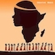 African Percussion Reflexive
