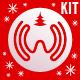 Christmas 2 Kit
