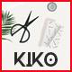 Kiko - Handmade Crafts PrestaShop 1.7 Theme - ThemeForest Item for Sale