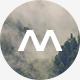 Mora - Creative Portfolio & Photography Theme - ThemeForest Item for Sale
