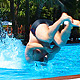 Pool Jump - VideoHive Item for Sale