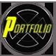Portfolio X - CodeCanyon Item for Sale