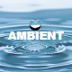 Etherial Corporate Ambient
