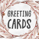 Christmas Greeting Video Cards - VideoHive Item for Sale
