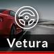 Vetura - Car Mechanic & Auto Repair HTML Template - ThemeForest Item for Sale