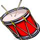 Stomp Soft - AudioJungle Item for Sale