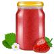 Strawberry Jam - GraphicRiver Item for Sale