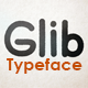 Glib - Animated Handwriting Typeface - VideoHive Item for Sale