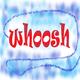 Whoosh - AudioJungle Item for Sale