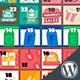 Deals Calendar - WordPress Plugin - CodeCanyon Item for Sale