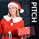 Pitch Deck Bonanza - Presentation Template - GraphicRiver Item for Sale