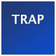 Epic Trap Beat