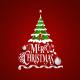 Days of Christmas Instrumental