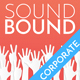 Upbeat Indie Corporate Motivation