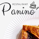 Panino - A Modern Restaurant and Cafe WordPress Theme - ThemeForest Item for Sale