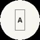 Quick Typo - VideoHive Item for Sale