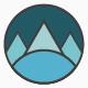 Reverse Logo - AudioJungle Item for Sale