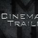 Dark Cinematic Trailer - VideoHive Item for Sale