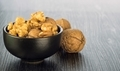 A Bowl of Walnuts - PhotoDune Item for Sale