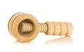 A Wooden Screw Nutcracker - PhotoDune Item for Sale