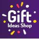 HeartStar | Gift Shop & Event WordPress Theme - ThemeForest Item for Sale