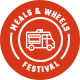 Meals & Wheels | Street Festival & Fast Food Delivery WordPress Theme - ThemeForest Item for Sale