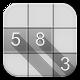 Sudoku Solver / Solve My Sudoku - CodeCanyon Item for Sale