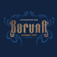 Baruna - GraphicRiver Item for Sale