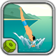 Cliff Diving - HTML5 Skill Game - CodeCanyon Item for Sale