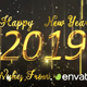 New Year Countdown 2020 - VideoHive Item for Sale