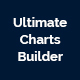 Advanced Charts Builder - CodeCanyon Item for Sale