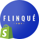 Ap Flinque Shopify Theme for Hand Watch | Accessories - ThemeForest Item for Sale