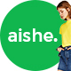 Aishe - Multipurpose WooCommerce Theme - ThemeForest Item for Sale